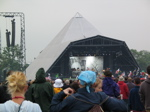 glastonbury2005-2-07.jpg