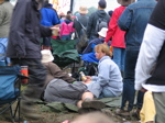 glastonbury2005-2-11.jpg