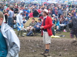 glastonbury2005-2-13.jpg