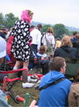 glastonbury2005-2-14.jpg