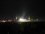 glastonbury2005-2-20.jpg