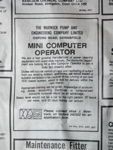 minicomputeroperator.jpg